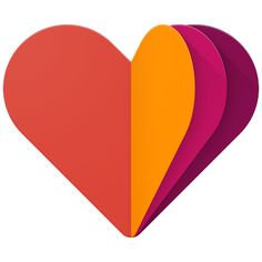 #Product #Google launched Google Fit an health platform for developers