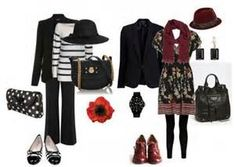 Fashion For Women Over 50 - Bing Images