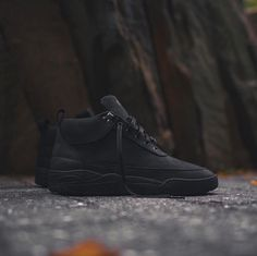 RF x Filling Pieces, Kith Ops. Will only be released in Kith stores and Kith site. Such a shame.