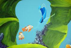 muurschildering_onderwater_close-up_vissen2_800x600.jpg