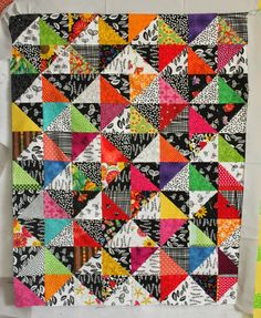 Quilting Blogs - What are quilters blogging about today? 70