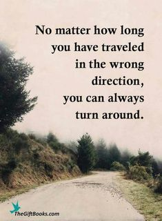 Motivation Quotes : 600 Inspirational Motivational Quotes About Life to Succeed - About Quotes : Thoughts for the Day & Inspirational Words of Wisdom Great Inspirational Quotes, Motivational Quotes For Life, Wise Quotes, Meaningful Quotes, Success Quotes, Great Quotes, Words Quotes, Wise Words, Positive Quotes