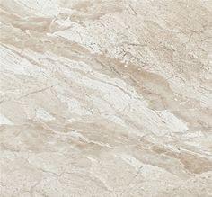 Luxurious Bathroom Tile – Queen Beige Polished Marble Wall For Bathroom Floor An… – Marble Bathroom Dreams Floor Texture, Stone Texture, Marble Texture, Marble Subway Tiles, Marble Bath, Yellow Marble, Beige Marble, Wood Backsplash, Marble Countertops