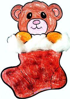 Yeni yıl yılbaşı etkinlikleri ve kalıpları, new year christmas events and crafts mold, año nuevo eventos navideños y manualidades, новогодние рождественские мероприятия и ремесла