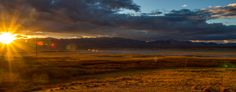 Tecopa Hot Springs Campground: HOT SPRINGS CAMPGROUND & POOLS