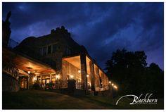 Blackburn Portrait Design Wedding and Portrait Photography www.susanblackburn.biz The Inn at Erlowest Lake George NY