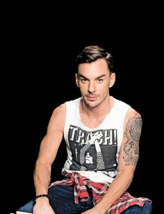 Shannon❤️
