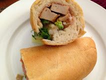 Bank Mi DC sandwich 3103 graham rd., falls church