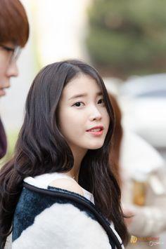 Korean Actresses, Korean Actors, Actors & Actresses, Kpop Aesthetic, Aesthetic Girl, Pretty Anime Girl, Face Expressions, K Idol, Cute Korean