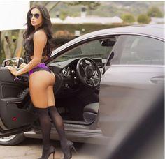 #AliasCandelo #Aliascandelo #Colombia #bogota #medellin #hermosa #nuevo #news #noticias #eltiempo #lahora #mujer #hermosa #glamour #colombiana #colombianos #COL #perfecta #curvas #jose #bayardo #triana #gomez #josebayardotrianagomez #somostodos #moderno #busqueda #momento #lavida #moto #mamasita #mother #boobs #lamasbella #beauty #milf #legs #Naked #Nude #exposet #Hispanic #playboy #Bunnies #Oral #underwear #Models #Ligering #USA #Angeles #Softcore #Sexi #Latina #Lainamerica #bombasexy…