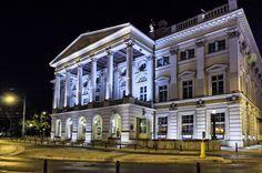 Opera Wrocławska (zdj. zap.)