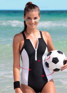43 Best Swimwear images   Swimwear, Bikini, Clothing 81fe0d097e
