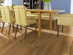 Search results for: 'laminated floors flooring products vinyl flooring nu vinyl indian summer vinyl flooring product' Vinyl Flooring, Laminate Flooring, Winter Warmers, Indian Summer, Wood Texture, Dining Table, Modern, Africans, Inspired