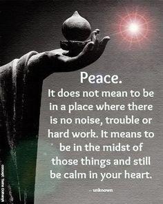 Transcendental Meditation - Google+