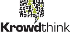 Krowdthink - A free event app for attendees. Enhances their discovery of like minds.