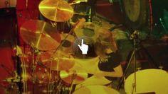"""John Bonham"" by Вадим С."