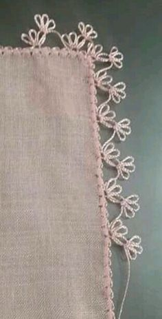 Baby Knitting Patterns, Needle Lace, Needlepoint, Crochet Baby, Henna, Diy And Crafts, Embroidery, Sewing, Model