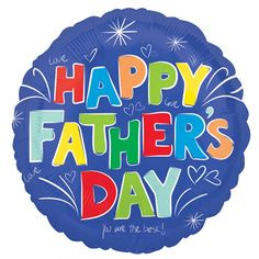 Happy Fathers Day Balloons Images Pictures Wallpapers 2017 – Happy Fathers Day 2017 Images Wishes Quotes Greetings Happy Fathers Day Pictures, Happy Fathers Day Greetings, Fathers Day Messages, Fathers Day Wishes, Happy Father Day Quotes, Father's Day Greetings, Happy Mothers Day, Father's Day Words, Kids Fathers Day Crafts