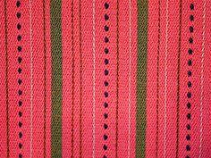 Itä-Hämeen Hartolan kansallispuku Blanket, Crochet, Ganchillo, Blankets, Cover, Crocheting, Comforters, Knits, Chrochet