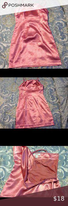 Girls Chambray Stud Trim Zip Chiffon Strap Dress Top /& Leggings Set 2-4 Years