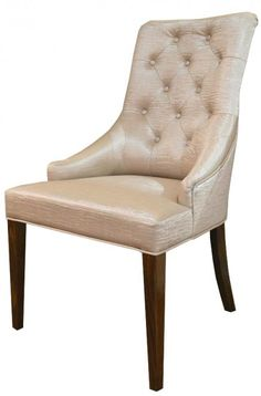 art&deco - Termékek Furnitures, Sofas, Accent Chairs, Armchair, Art Deco, Interiors, Home Decor, Couches, Upholstered Chairs