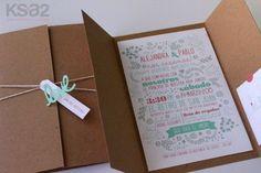 Invitaciones y detalles de boda - KSA2 Matrimonios. Modelos de invitaciones, Precios, Opiniones, Disponibilidad y Teléfono. Encuentra lo mejor para tu boda aquí.