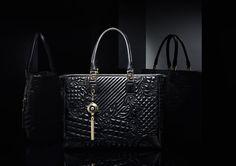 Versace- Vanitas Collection
