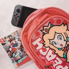 I have been playing around with the Nintendo Switch for a couple of months now and to be honest, I am so GLAD that we have it now during lockdown.… View Post The post Is the Nintendo Switch worth buying in 2020? appeared first on You, Baby and I.