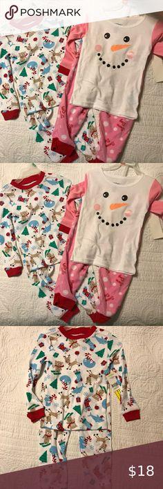 Striped Polo T Shirt /& Khaki Shorts 9-12M 12M NWT Kidgets Baby Boy 2 Piece SET