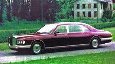 Best classic cars and more! Rolls Royce Phantom, Bentley Continental R, Rolls Royce Limousine, Rolls Royce Models, Rolls Roys, Classic Rolls Royce, Royce Car, Automobile, Mercury Cars