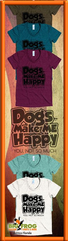 Check out this Dog mom t-shirt you will not find anywhere else. Not sold in stores! Grab yours or gift it to a friend, you will both love it Cute Puppies, Cute Dogs, Dogs And Puppies, I Love Dogs, Puppy Love, Animals And Pets, Cute Animals, Thing 1, Dog Quotes