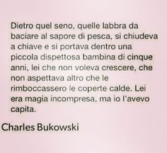 #all_pixs #beautiful #bepopular #bestpicture #picoftheday #all_shots #love #Rimini #iphone #cute #fabshots #followme #quote #bukowski #genginsapgan #baby #woman #Foggia #photooftheday #mouth #happy #heart #ig_bestever #igaddicts #imagin8 #instabeauty #instacool #instafamous #instagain by la_microcitemica