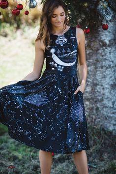 A Thousand Suns Velvet Princess Midi Dress - 48HR ($130AUD) by BlackMilk Clothing Black Milk Clothing, Short Dresses, Formal Dresses, My Black, Fashion Lookbook, Folklore, Fashion Brands, Wardrobe Ideas, Clothes For Women