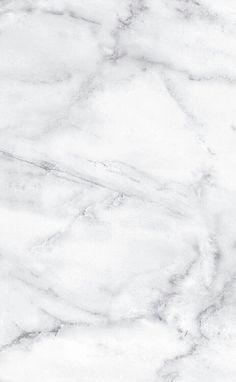White marble iphone wallpaper январь i 2019 bakgrunner og knapper. Tumblr Wallpaper, Screen Wallpaper, Wallpaper Backgrounds, White Backgrounds, White Wallpaper For Iphone, Marble Iphone Wallpaper, Aesthetic Backgrounds, Aesthetic Wallpapers, Images Murales
