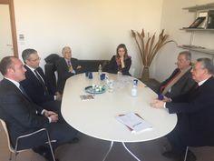 Benevento – Unifortunato e Confindustria, lavoro in sinergia per dare risposte al territorio