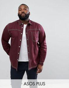 11a0b35ba5e Самый популярных изображений на доске «Мода для толстых мужчин»  36 ...