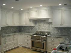 photos of sammamish kitchen backsplash akdo thassos marble subway