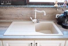 Decor, Cabana, Interior Design, Home Decor, Studio, Sink