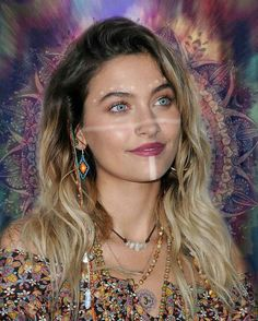- Paris-Michael K. Paris Jackson, Lisa Marie Presley, Kate Moss, Elvis Presley, Princess Paris, Mj Kids, Michael Jackson Pics, Beautiful Paris, Jackson Family