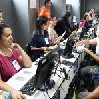 Candidatos na lista de espera terão nova chance no Bolsa Universidade