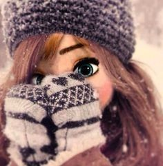 Name: liv or you can call her olivia or livy!. age: 12. Powers: make it snow