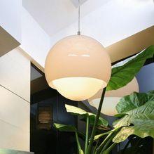 American Vintage Pendant Lights Clear Glass Hanging Pendant Lamp E27 110V 220V for dinning room home decor planetarium(China (Mainland))