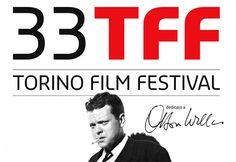 Torino film festival 33