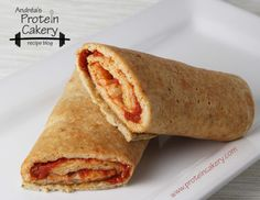 protein-cakery-protein-pizza-wraps
