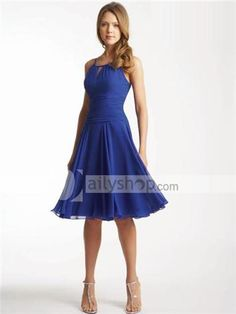 Love this!!! cute for a wedding guest dress