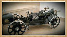 singer sewing machine car Atd design  a.tarikdemirbas@hotmail.com