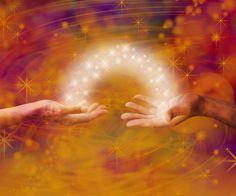A Internet está cheia de artigos descrevendo como podemos encontrar a nossa alma gêmea. Eu, no entanto, declaro ao mundo, de uma vez por todas, que temos de parar de buscar a nossa alma gêmea.