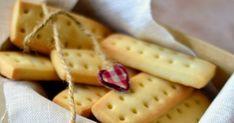 Per chi come me adora i biscotti burrosi, questi lo sono maledettamente, ho voluto aromatizzarli con una essenza all'arancia, per dargli ...
