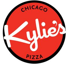 Kylie's Pizza. If you want an authentic Chicago style pizza in Seattle, go here.