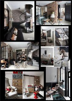 Maison CAUMONT